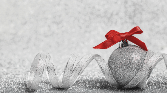 Read this article to learn about our favorite family Christmas traditions.