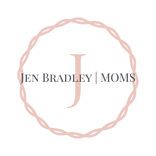 jen bradley moms is all about living mom life on purpose