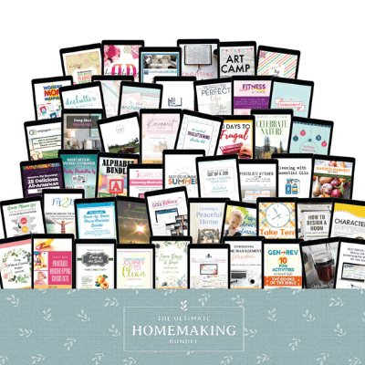 there are so many amazing resources here!