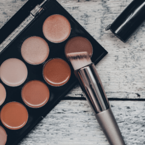 contouring really is essential to a good makeup routine
