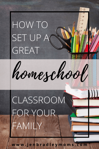 choosing the right chair is important for your homeschool classroom