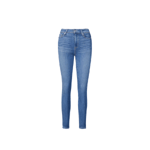 skinny jeans are a closet staple
