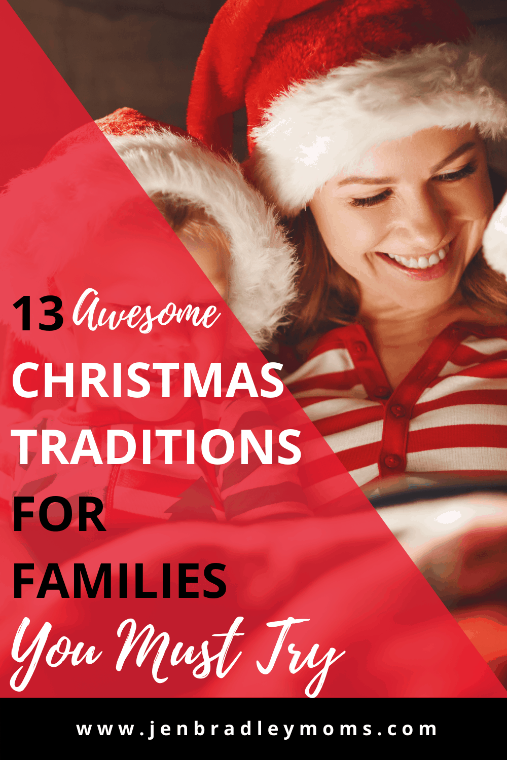 13 Awesome Christmas Traditions for Families You Must Try