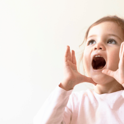 how to get your toddler to listen today