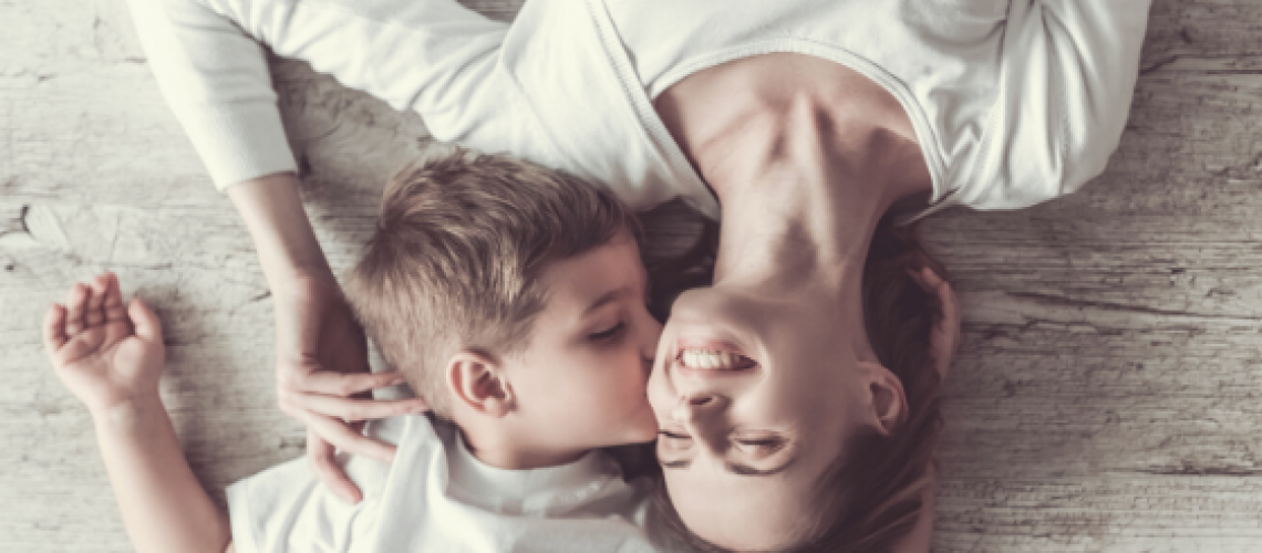 Read this post to learn simple ways to become a toddler whisperer